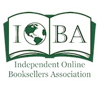 Independent Online Booksellers Association logo