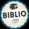 www.biblio.com